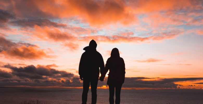 Marriage: The Power of Prayer, Part 2