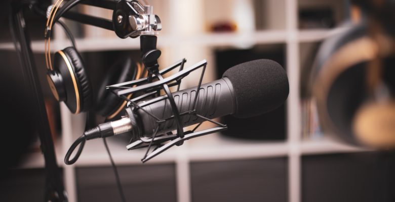 Podcast: How To Make Your Faith Visible